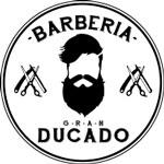 Gran Ducado Barbería